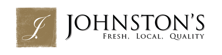 Johnstons Logo