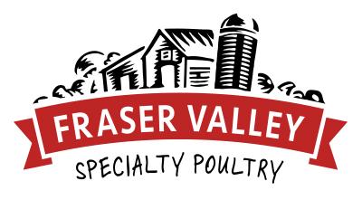 FVSP Logo