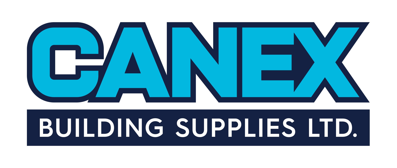 Canex Logo