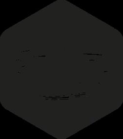 Stapleton's Sausage