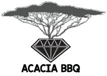 Acacia BBQ